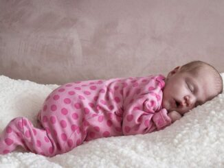 Qu'est-ce qu'un sac de couchage pour bébé et pourquoi dois-je l'utiliser
